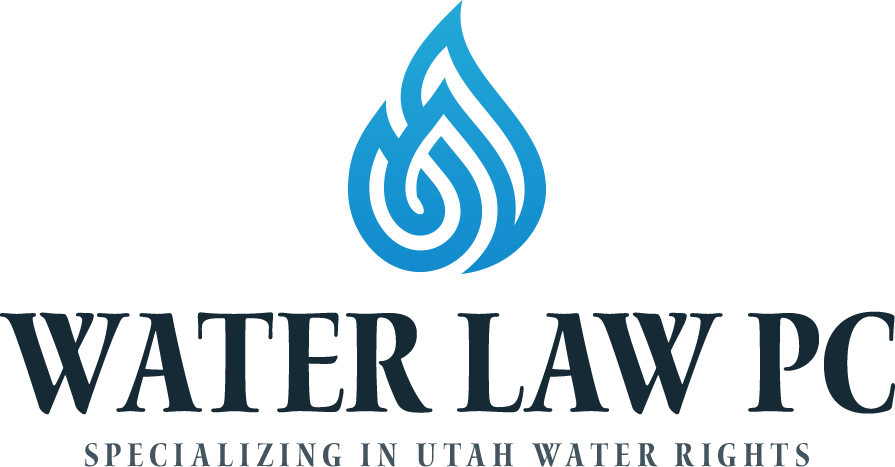 Water Law PC